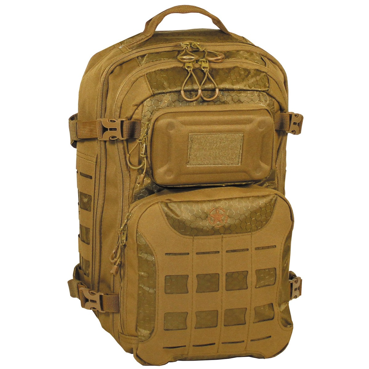 Taktický ruksak OPERATION I e6c5eadfe1
