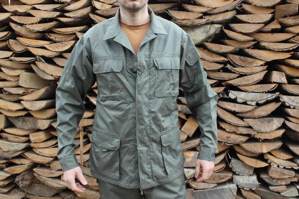2e432ca5b ARMY SHOP | maskáče, kanady, army oblečenie