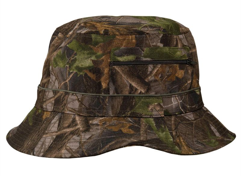 df249a9e42 Pentagon HUNTERS HAT - lovecký klobúk - HARDWOOD