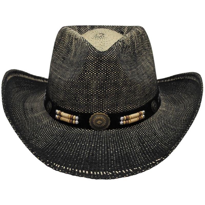 3a271939a MFH slamený klobúk