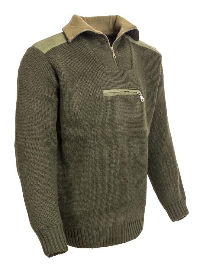 875a105ca Maskáčové mikiny | Vojenské svetre | Army pulóvre
