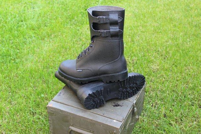 000a3dc97 Kanady vzor 60 | artra 030 OB | Army shop | armyvypredaj.sk