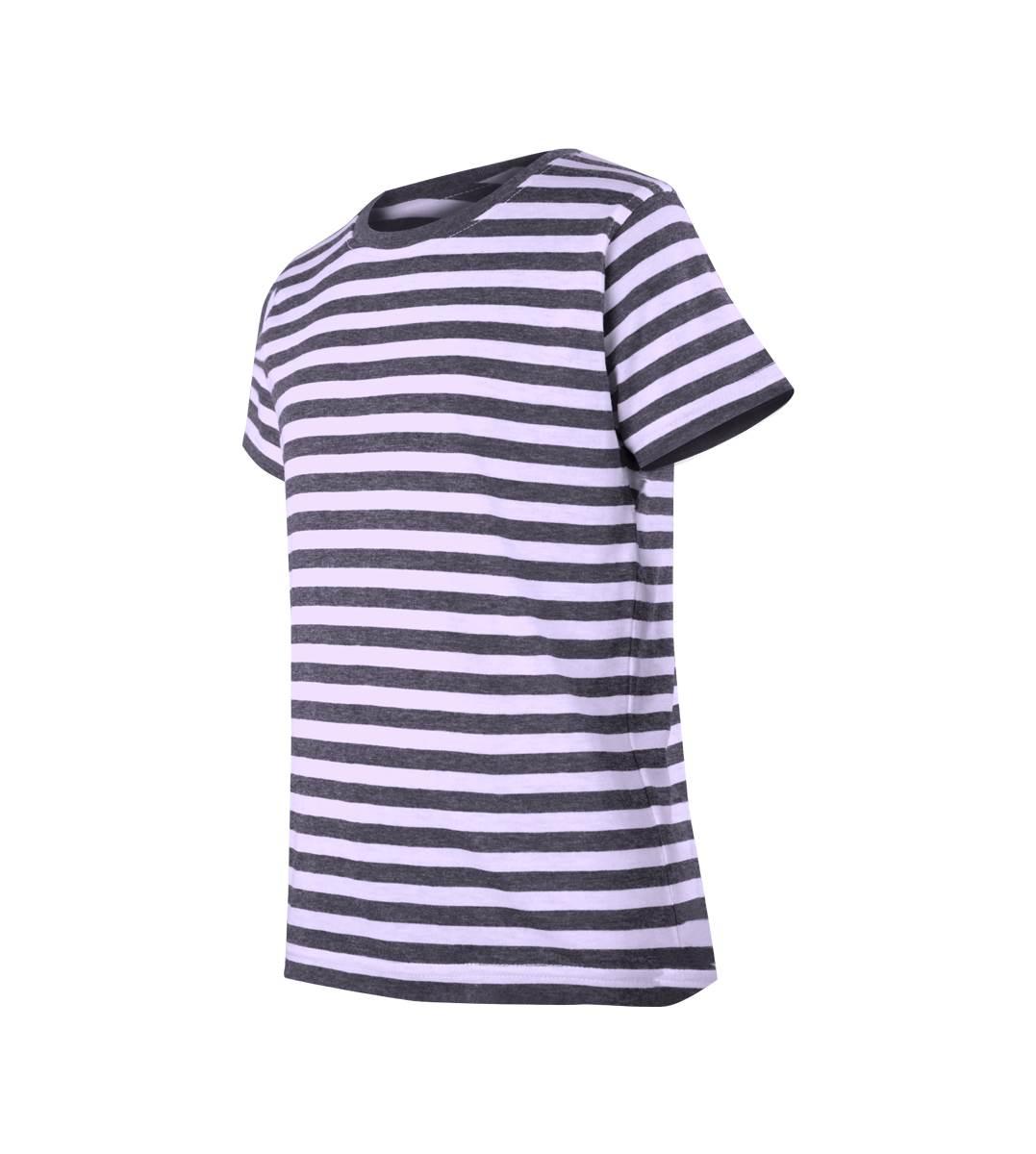 6b21f5444d28 Detské námornícke tričko