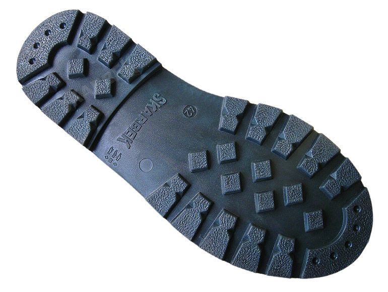 e84b0f0178 TRAPER - čižmy s teplou vložkou