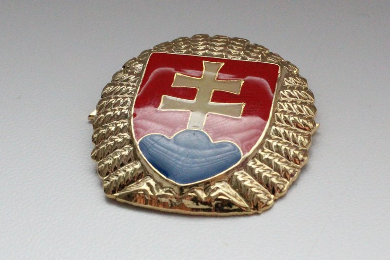 ca45830de ARMY SHOP | Odznaky