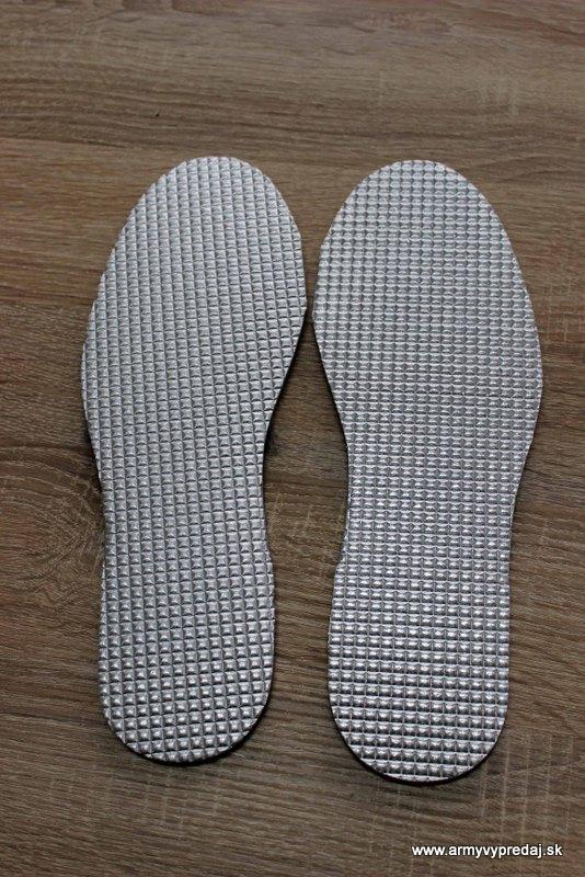 Detaily produktu. Vložky sú výborným doplnkom k obuvi ... 4e8da5ab9a8