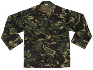 e671419b8096 Britská blúza   košeľa