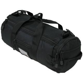 40e5645ead MFH - taška transportná taktická okrúhla