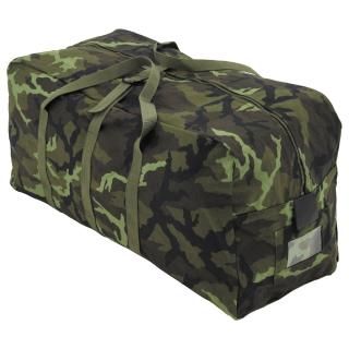 a0989df3dd MFH - veľká transportná taška vzor 95 - nová empty