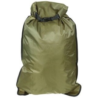 Fox Outdoor dry bag, vodeodolný vak 20L - OLIVA