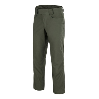 Nohavice Helikon-Tex GREYMAN TACTICAL Pants®, DURACANVAS - TAIGA GREEN