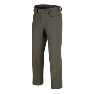 Helikon-Tex COVERT TACTICAL PANTS®, VERSASTRETCH® - TAIGA GREEN