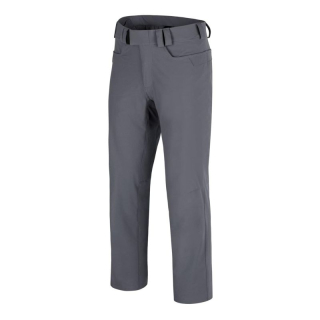 Helikon-Tex COVERT TACTICAL PANTS®, VERSASTRETCH® - SHADOW GREY