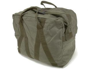 068ad5d105 Nemecká taška pre pilotov - orig. BW