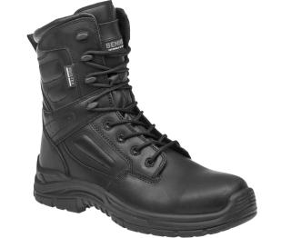3bb3027053 COMMODORE LIGHT - vysoká zásahová obuv