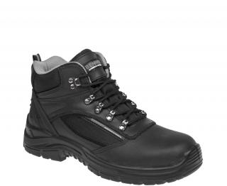 7627501d2 COLONEL XTR - taktická členková obuv empty