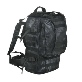 5e4a268242 GURKHA Taktický ruksak B07